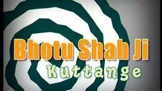 Bhotu Shah Ji Kuttange | Full Punjabi Comedy Show