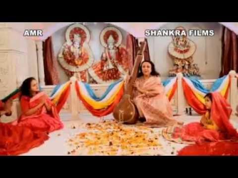 Krishna Bhajan - Madhav Tum Bin