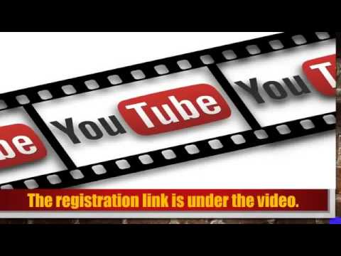THW Global EARN MONEY WITH YOUTUBE NO INVESTMENT!