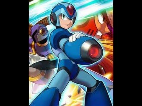 Megaman 9 wad