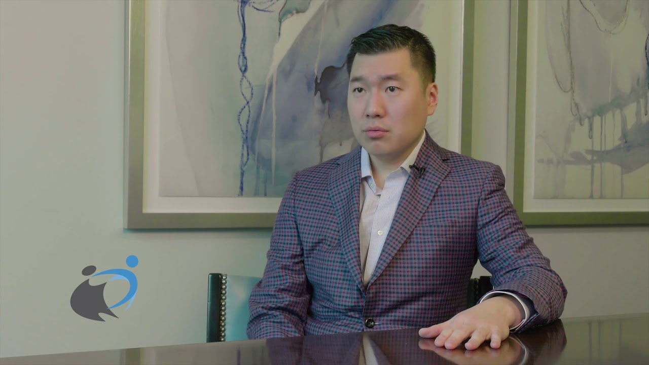 Dr Yong Kwon Coverage At Roller Weight Loss Youtube