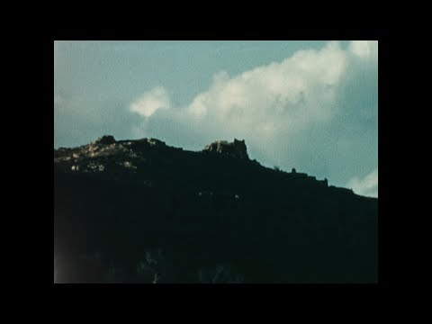 Trocadero - Rush (feat. Meredith Hagan) Official HD