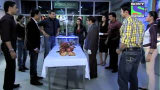 Video CID - Epsiode 655 - Bhutiya Ladki Ka Raaz download MP3, 3GP, MP4, WEBM, AVI, FLV Agustus 2017
