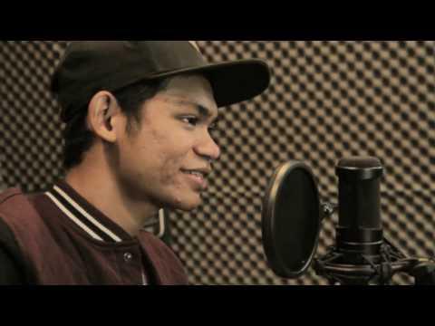 Zynakal - Asal Kau Bahagia ( Armada Band ) #coverakustika
