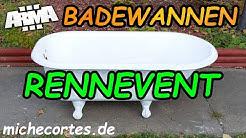 Badewannen-Renn-Event! 🔥 - michecortes.de - Vidda Life (Arma 3) | Miche