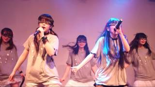 2018/2/19 ・・・・・・・・・5thワンマンライブ  「Tokyo in Picture」...