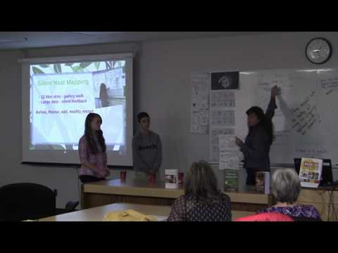 DLS   A Perspective on Inquiry Based Learning