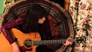 "Linda Ronstadt cover of ""When Will I Be Loved"" by Emily Grove"