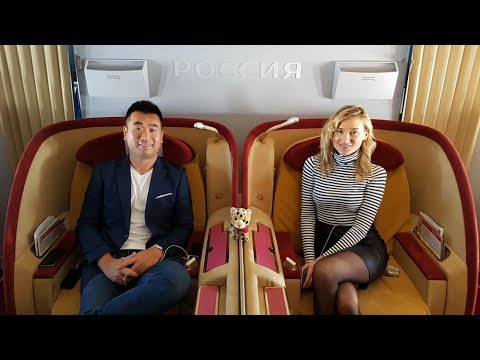 How I afford to Travel in Luxury – Sam Chui Interview