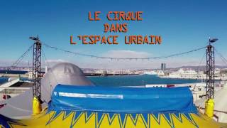 episode telecirque - Bilan 1ère Biennale Internationale des Arts du Cirque