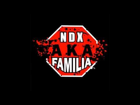 NDX AKA - Kan Ku Ukir Namamu Lirik 2017