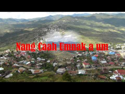 Nang Caah Umnak A Um