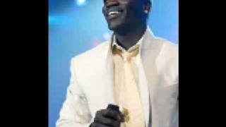 Repeat youtube video Akon-Beautiful Remix    lyrics