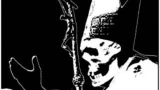 NECROSLUT - Sodomy, Blood and Shit