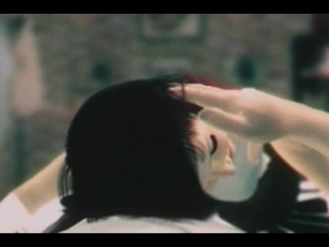 Slank - Gak Ada 2 nya (Official Music Video)