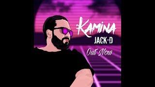 Kamina Full HD Jack D New Punjabi Songs 2019 Latest Punjabi Songs Jass Records