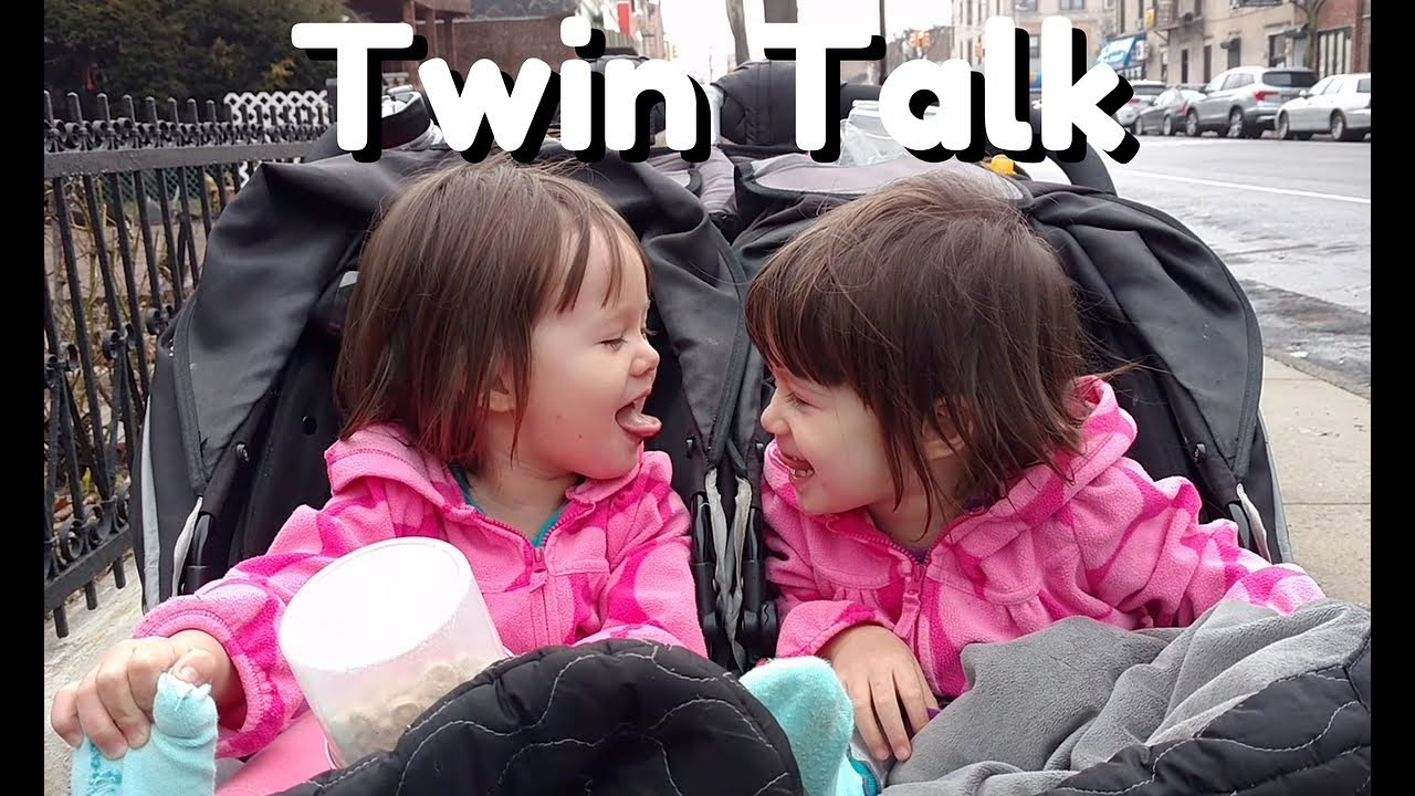 27 Crazy Things About Twins