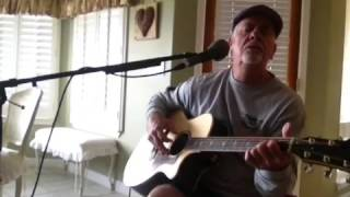Groovy Kind of Love (Phil Collins Acoustic Cover)