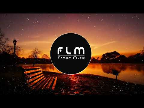 DJ Snake Ft. Lauv - A Different Way (Herve Pagez Remix)