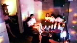 Motocompo - Discotheque Murder
