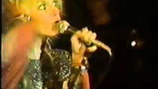 """The Nottingham Tapes"" Hanoi Rocks Tragedy 8 de 14 (1984)"