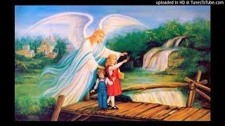 Nghe Bài giảng lễ các thiên thần bản mệnh