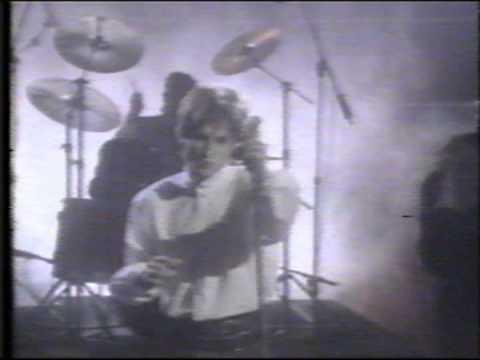 John Waite - Tears mp3