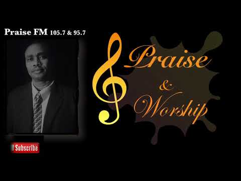 Praise and Worship with Dennis Daniel