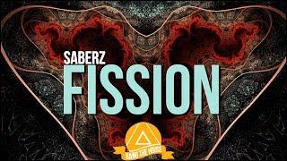 SaberZ - Fission (Original Mix)