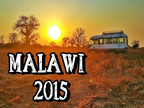 Malawi 2015