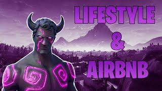 "Fortnite Montage - ""Lifestyle/ Airbnb"" (Jay Gwuapo/ Money Man)"