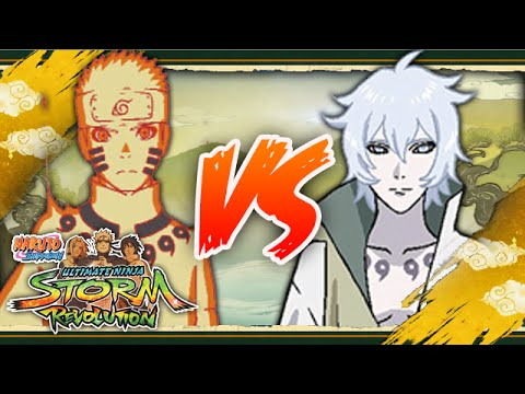 When Naruto with girls funny moments ナルトと女の子 おかしな瞬間 from YouTube · Duration:  11 minutes 56 seconds