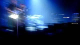 Limp Bizkit: Intro+My Generation _ live @ Rock In Idro 2009