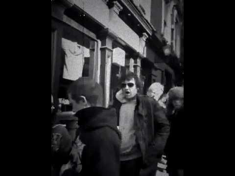 Musicmaker Dublin