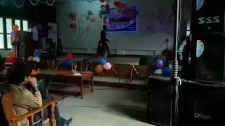 The Humma Song And Nashe Si Chad Gayi Mashup