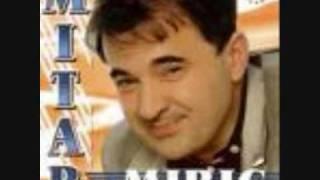 Mitar Miric- Ludilo