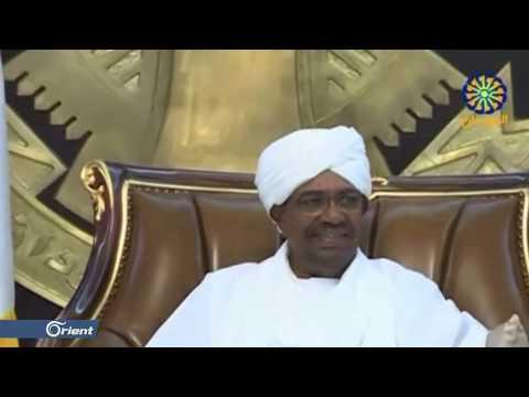 اعتقالات تطال مسؤولين من الحزب الحاكم.. السودان إلى أين؟  - 20:53-2019 / 4 / 21