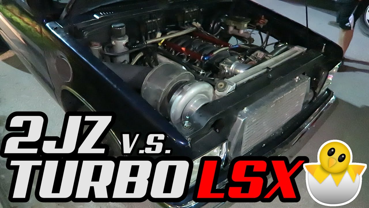 1000 hp 2jz datsun 240z vs 1300 hp turbo lsx blazer youtube  1000 hp 2jz datsun 240z vs 1300 hp turbo lsx blazer