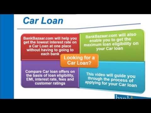 How to Apply: Union Bank Car Loan