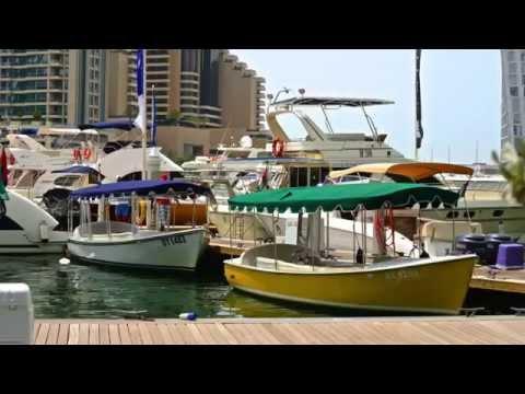 Dubai 2014 HD 720p