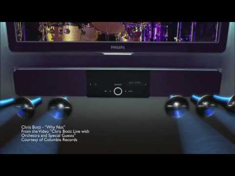 Philips HTS8140/55 Home Theater Download Drivers
