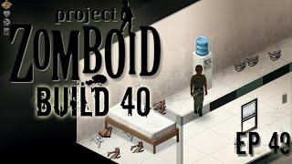 RIMWORLD 1 0 | Prisoner Transport | Ep 02 | RimWorld 1 0