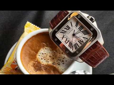 Renting Luxury Watches - Is it Worth It ? - Real Watch Talk  - Episode 1