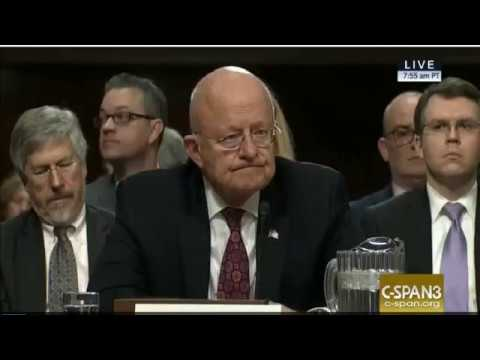 Determine For Yourself Russian Hack Views By U.S. Intelligence Officials Bear No Proof