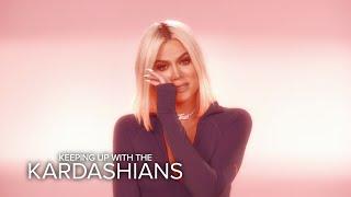 """Keeping Up With The Kardashians"" Highlights Kardashians' Real-Life Struggles This Season | E!"