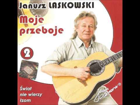 179 -  ŚNIŁ MI SIĘ RODZINNY DOM - 1985 R. [Teledysk - OFFI Aud - 2013 R.] Autor - Janusz Laskowski