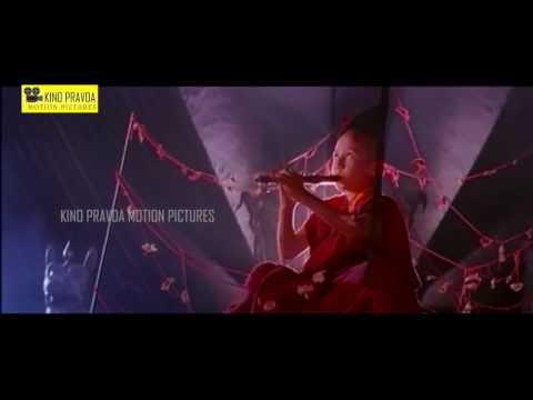 YODHA MALAYALAM FILM BGM BY A.R.RAHMAN