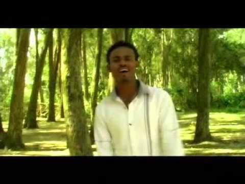 New Ethiopian Music 2012/2014 Yohanes Gebregziabher (jon) -znega honalech - (Official Video)