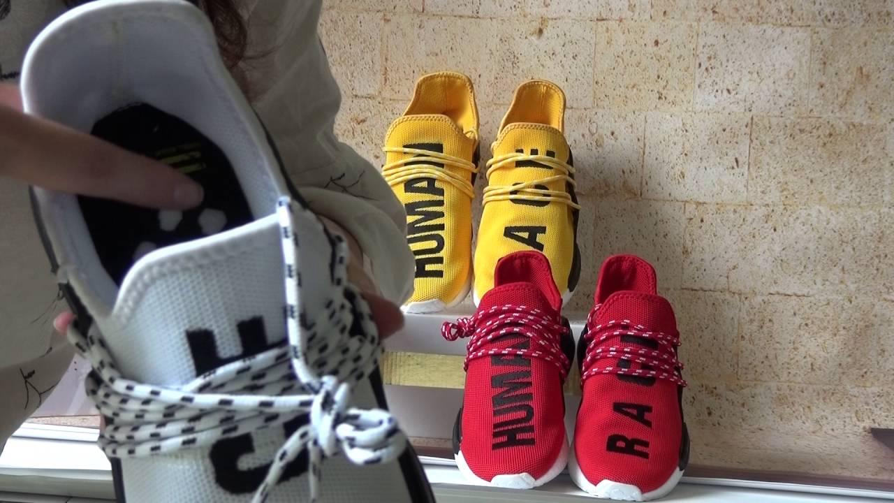 adidas nmd imitacion