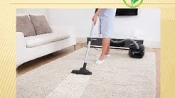 Best and Quality services of carpet, couch cleaner in Baulkham Hills